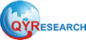 QYResearch Group